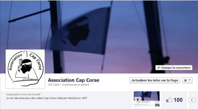 131128 100 Likes Facebook